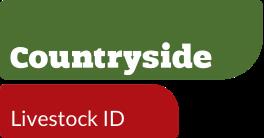 Countryside Livestock Logo