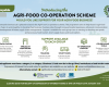 New Agri Food Co-Operation Scheme Photo